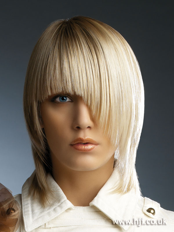 2005 blonde asymmetric2