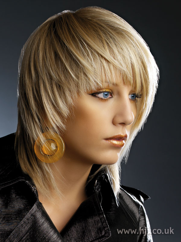 2005 blonde layers4