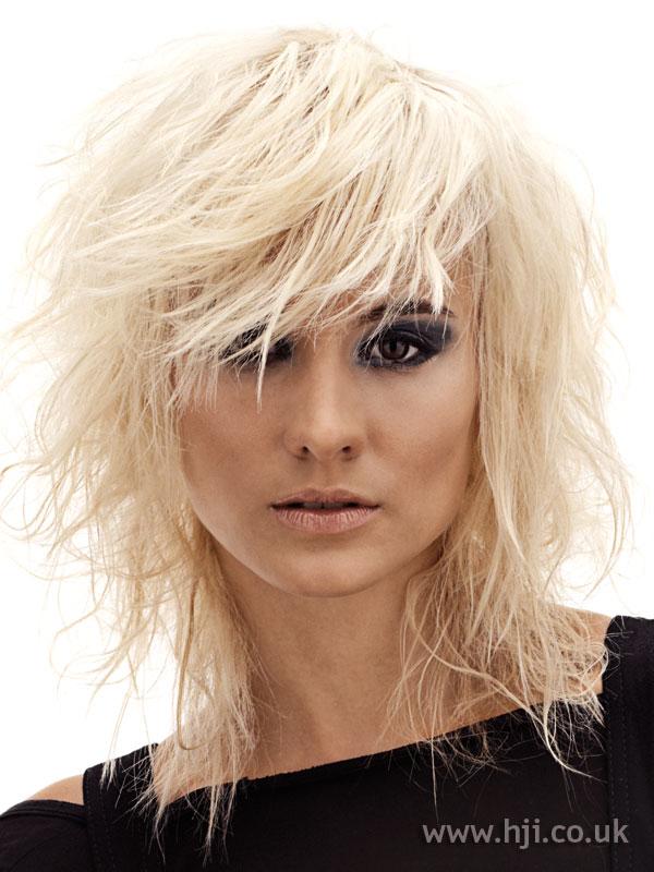 2005 blonde texture3