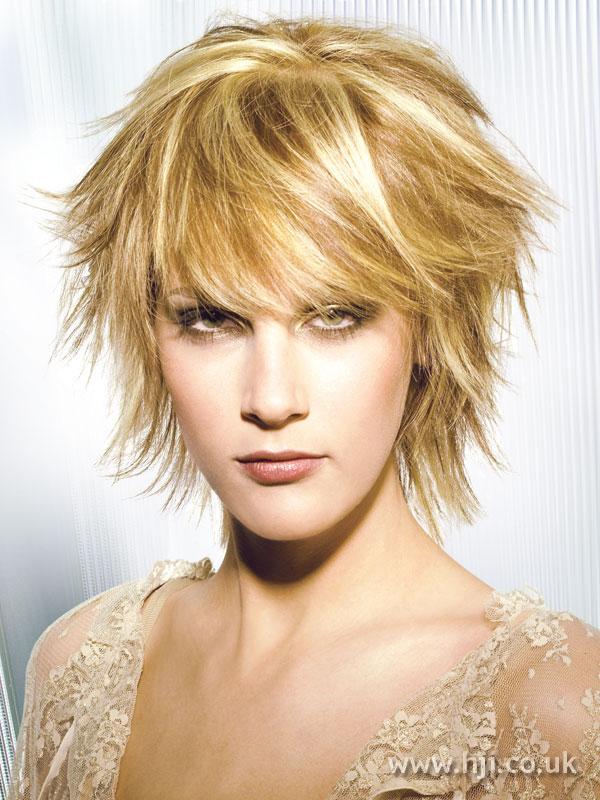 2005 blonde texture7
