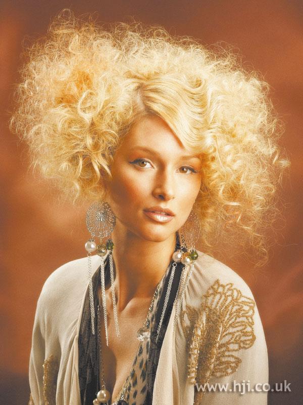 2005 blonde volume3