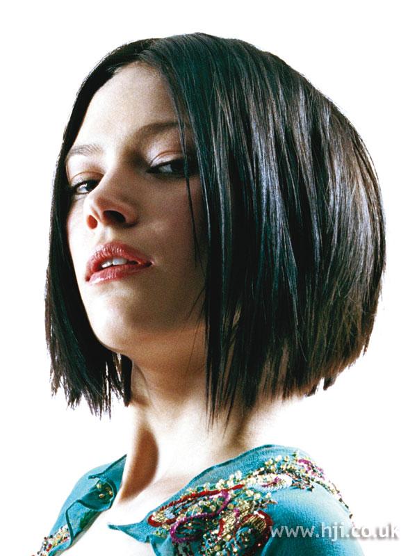 2005 bob brunette