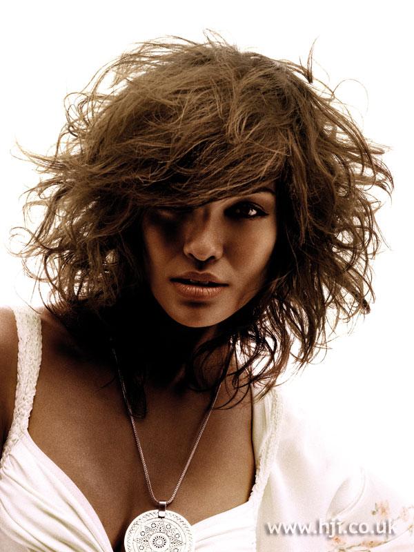 2005 brunette asymmetric3