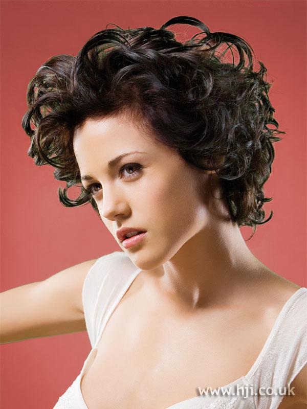 2005 brunette curls13