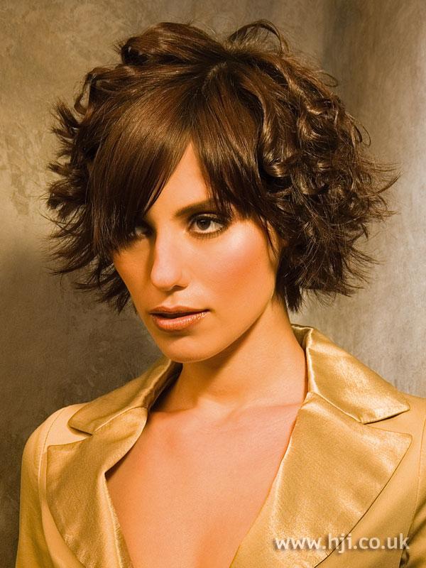 2005 brunette curls14