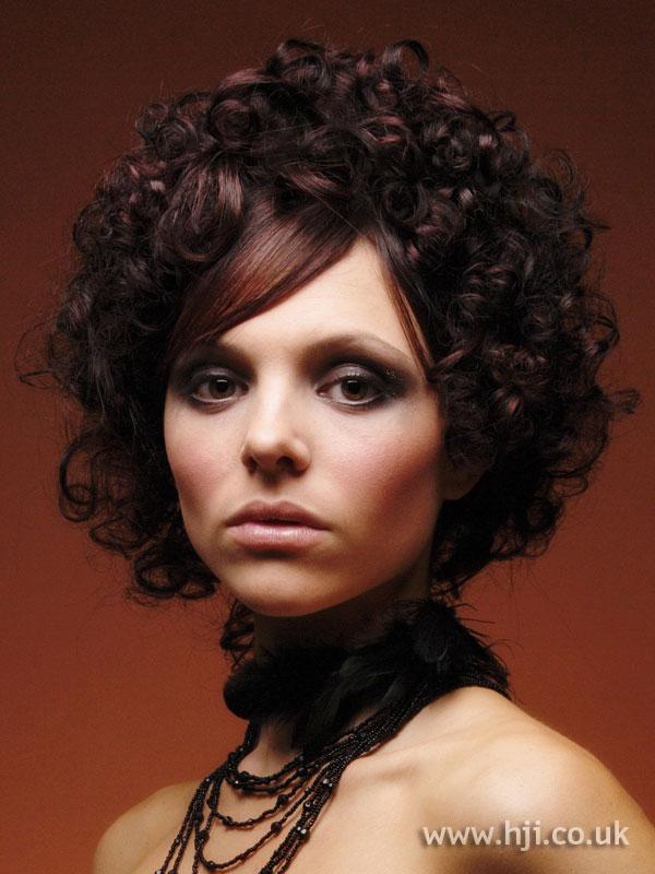 2005 brunette curls2