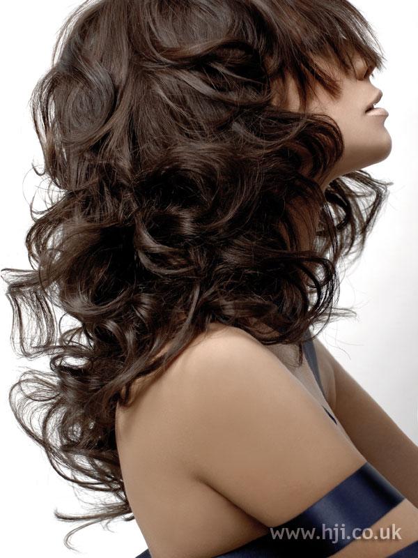 2005 brunette curls3