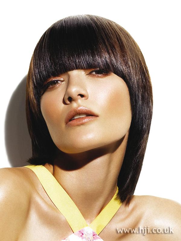 2005 brunette fringe2