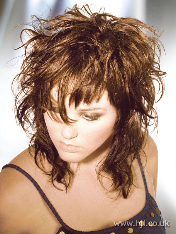 2005 brunette texture6