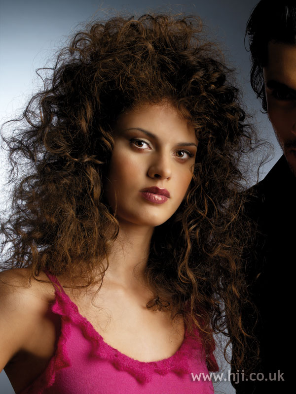 2005 curls volume3