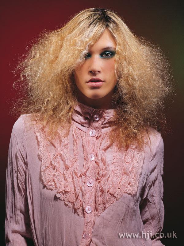 2005 curls volume4