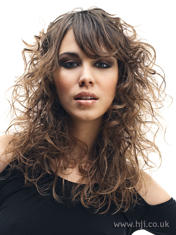 2005 long curls2