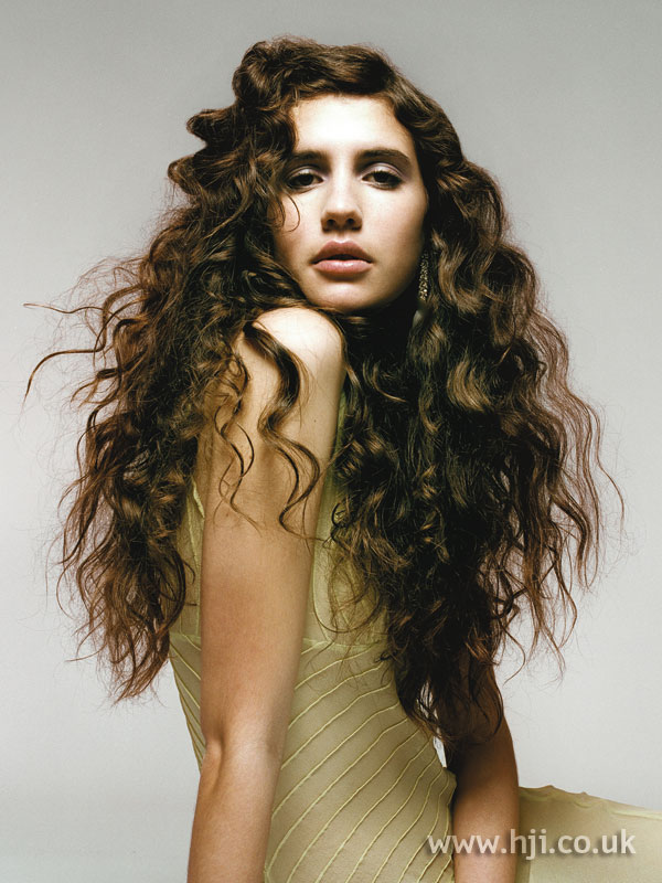 2005 long curls3