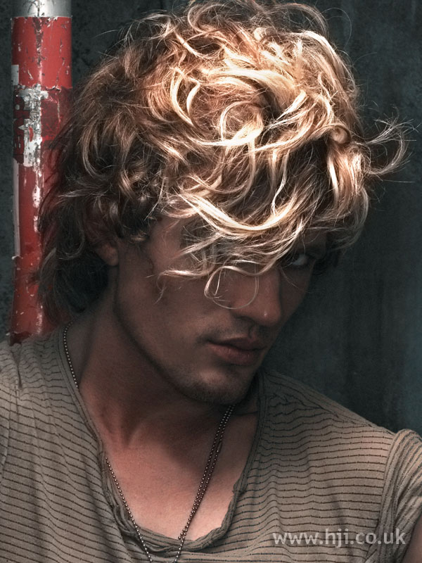 2005 men blonde2