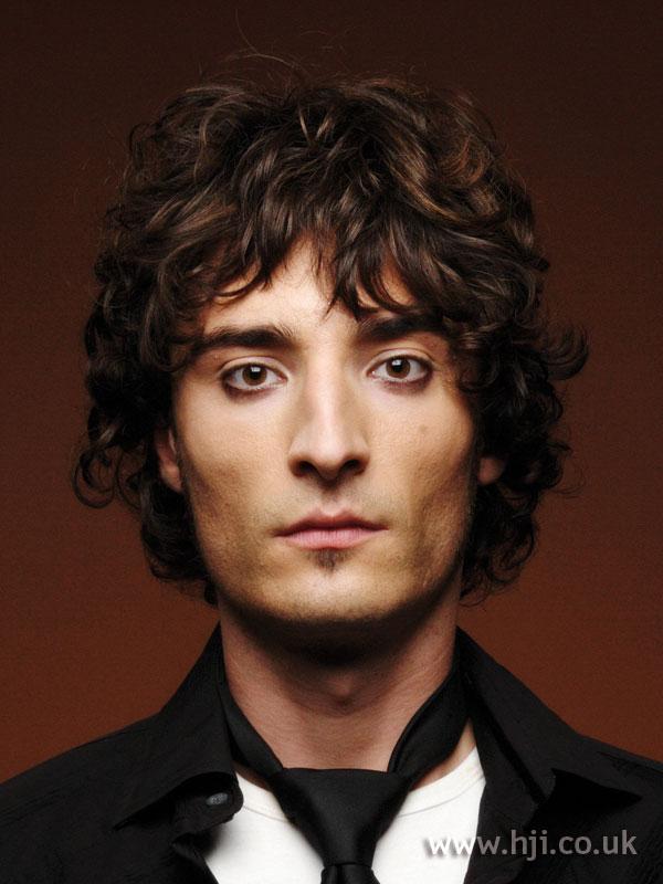 2005 men curls1