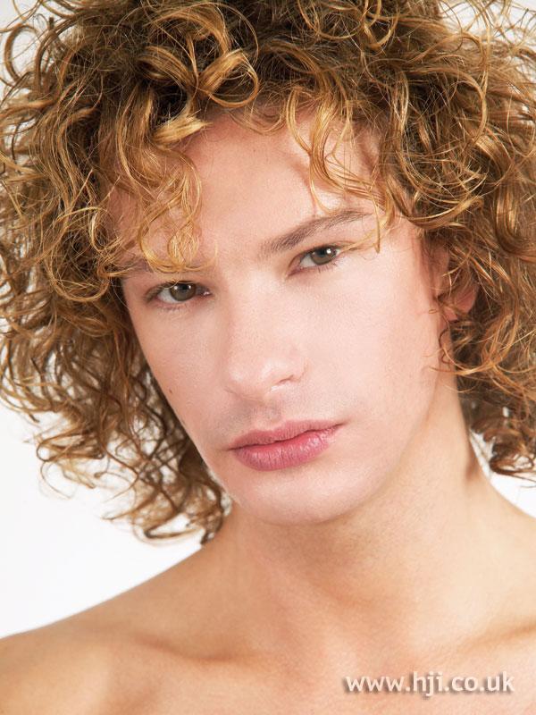 2005 men curls2