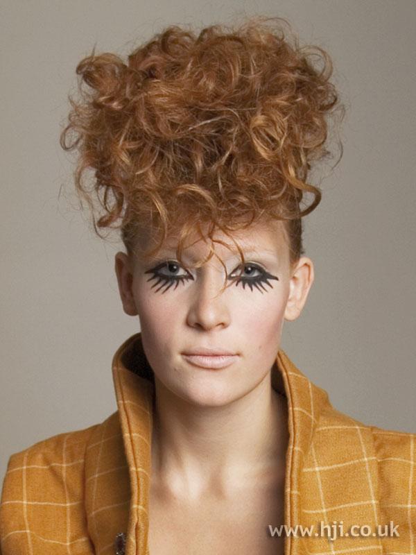 2005 redhead curls4