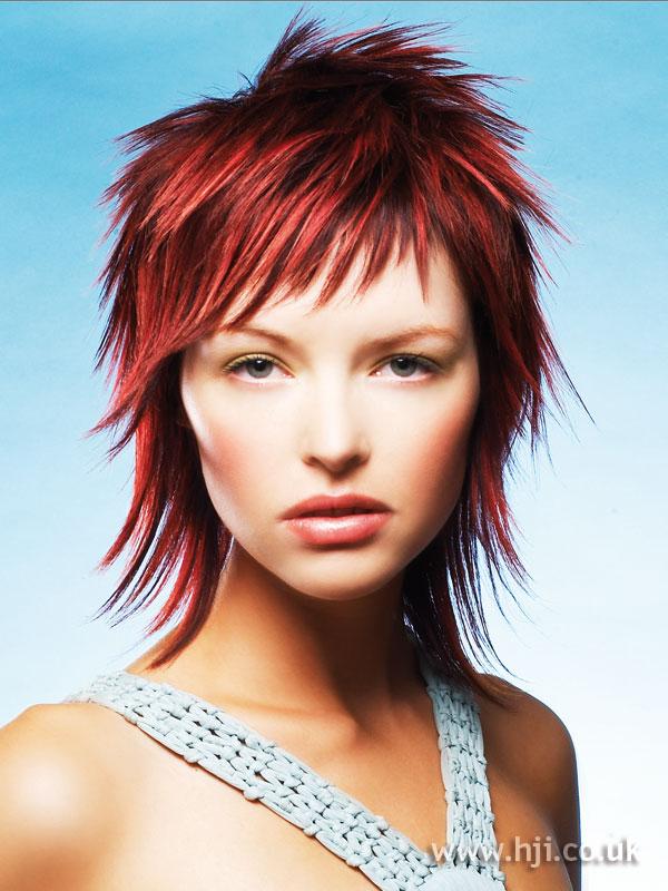 2005 redhead texture1