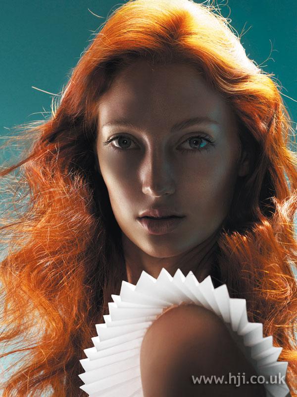 2005 redhead waves1