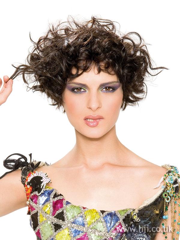 2005 short curls2