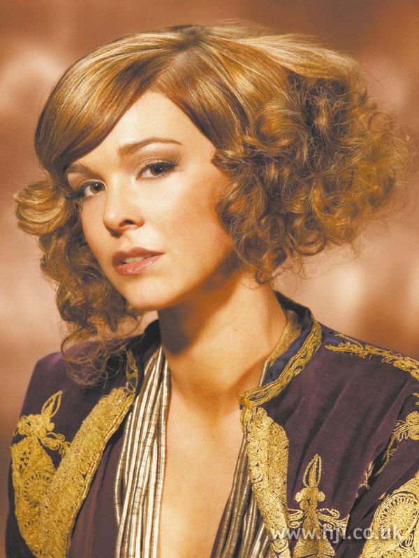 2005 short curls4