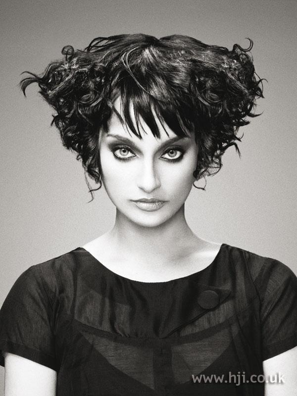 2005 width curls