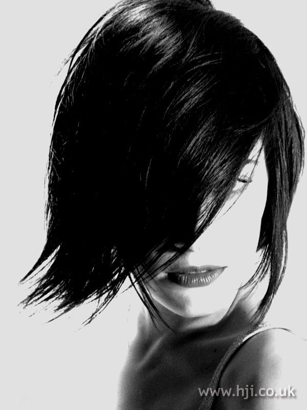 2006 black asymmetric1