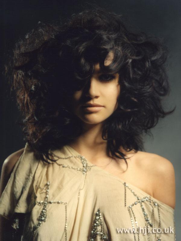 2006 black curls4