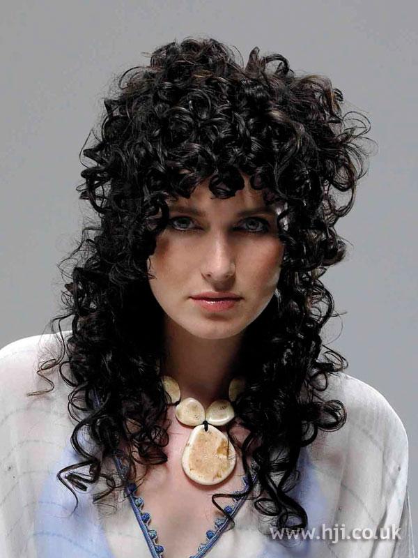 2006 black curls9