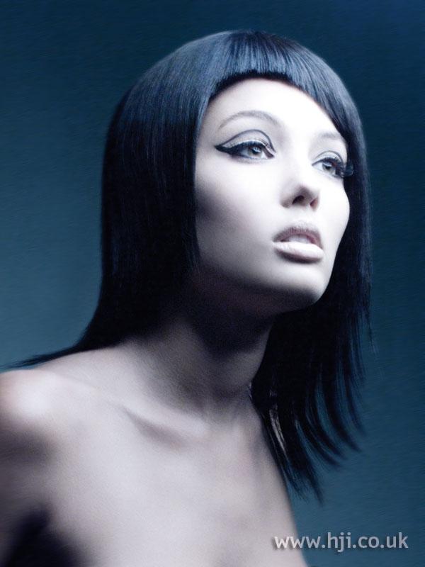 2006 black smooth1