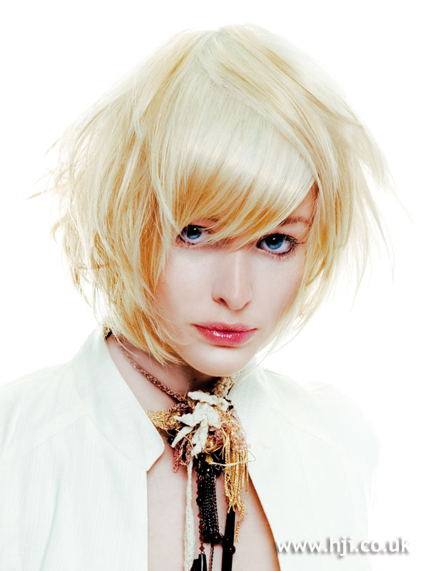 2006 blonde messy2