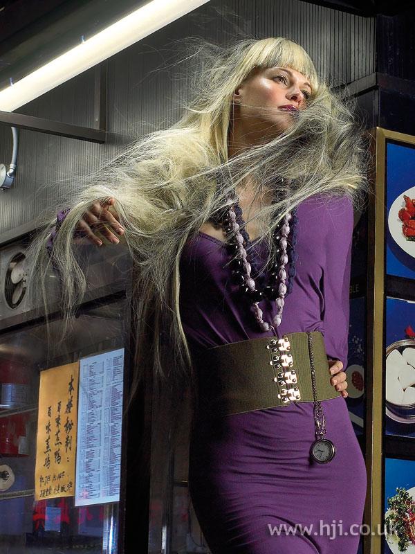 2006 blonde movement7