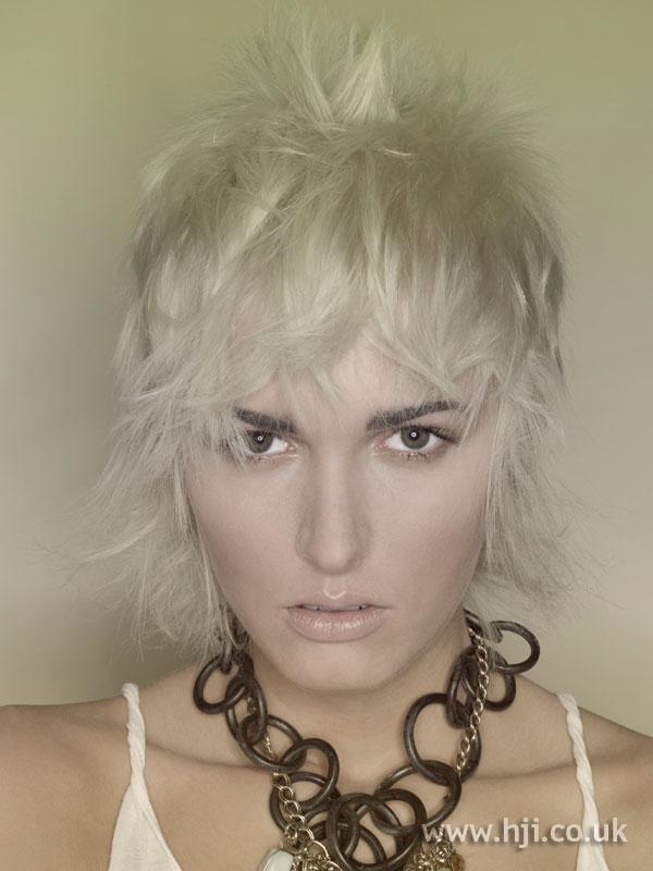 2006 blonde texture2