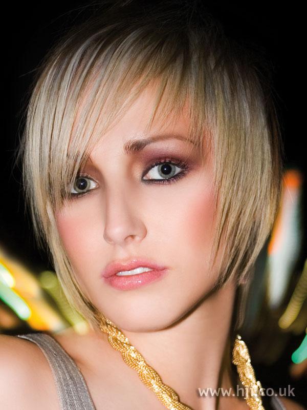 2006 blonde texture5