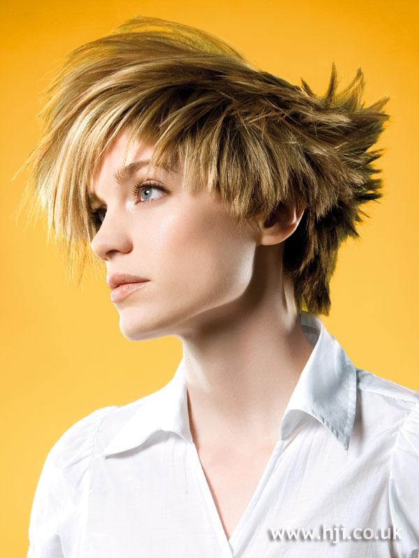 2006 blonde texture6