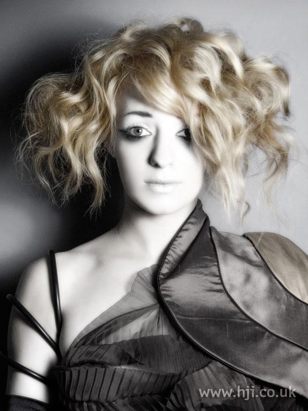 2006 blonde volume3