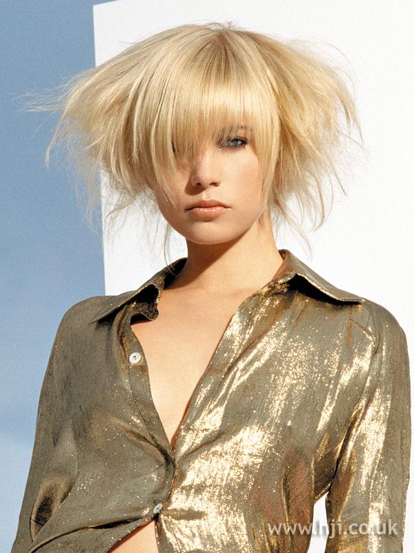 2006 blonde width1