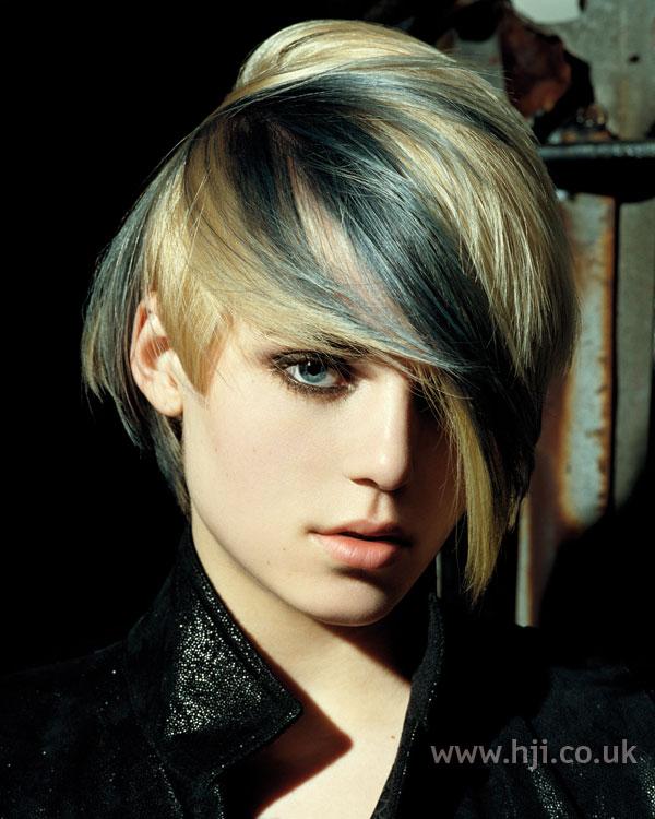 2006 blue streak1