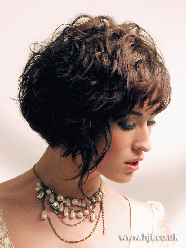 2006 bob curls2