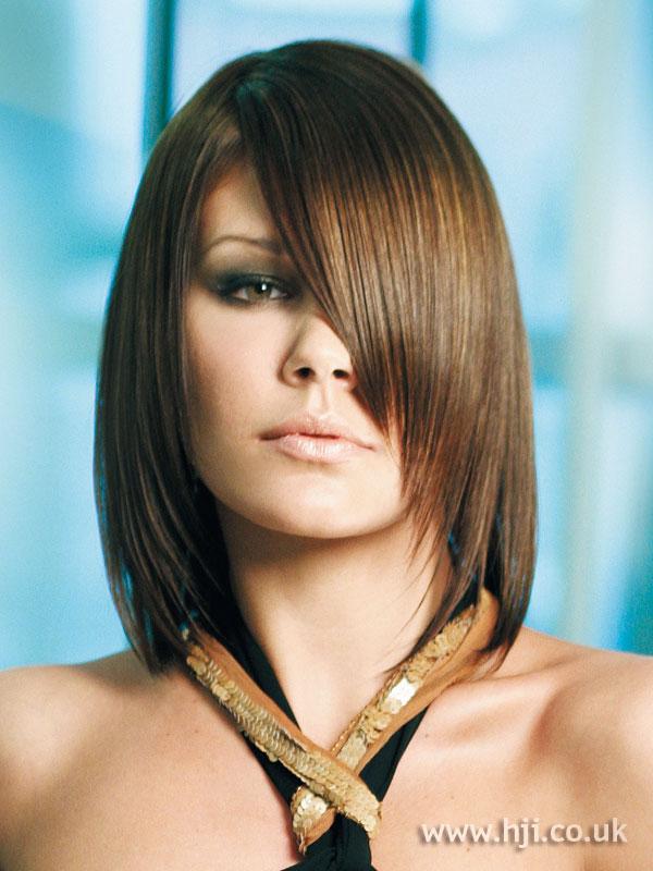 2006 brunette asymmetric3