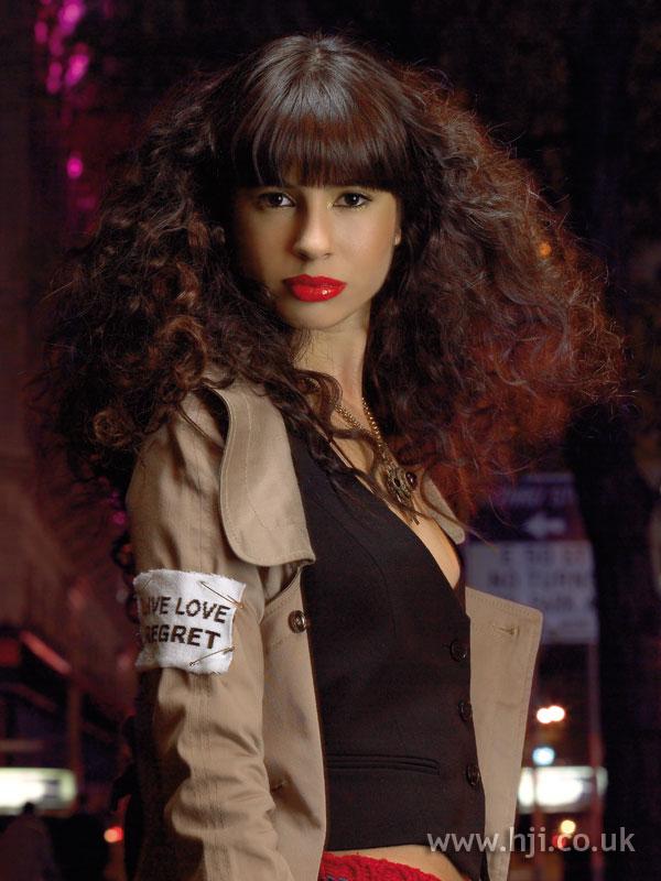 2006 brunette curls24