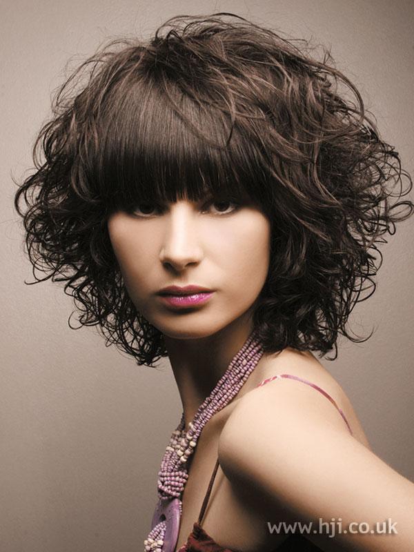 2006 brunette curls7