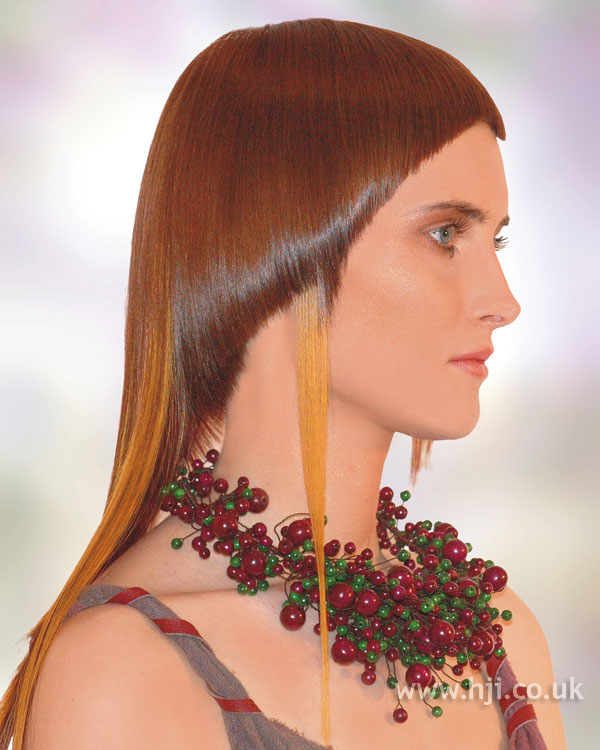 2006 brunette gloss1