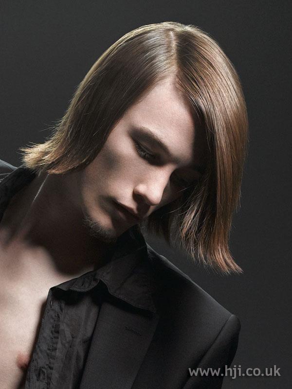 2006 brunette men