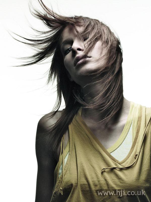 2006 brunette movement2