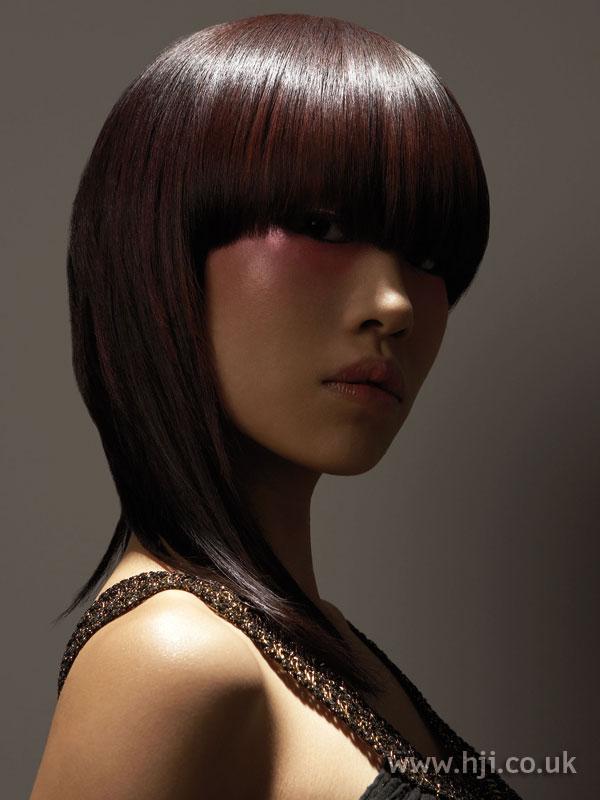 2006 brunette straight3