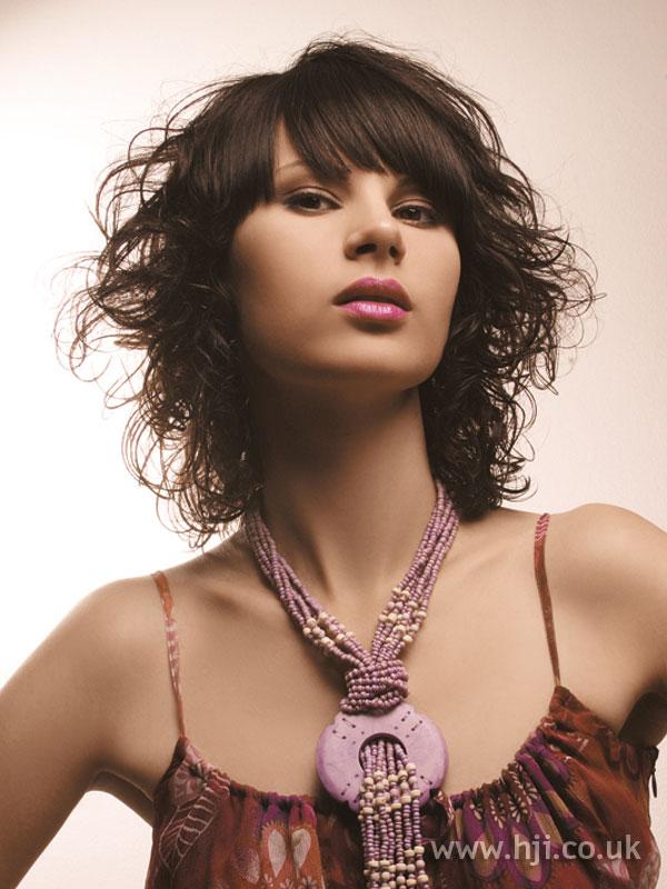 2006 brunette texture3
