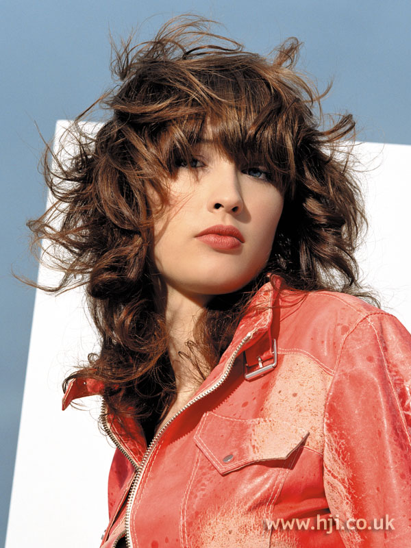 2006 brunette texture9
