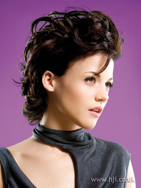 2006 brunette waves6