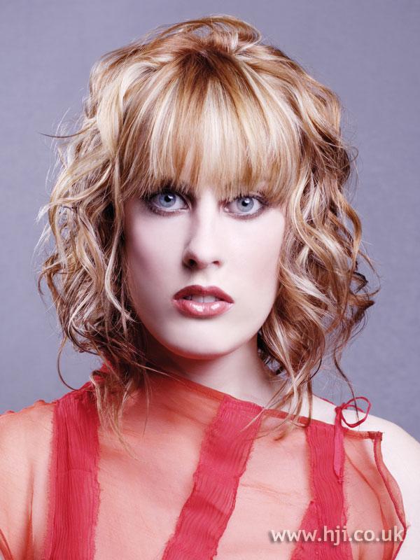 2006 curls fringe1